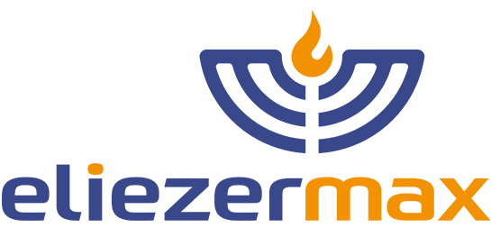 Eliezer Max