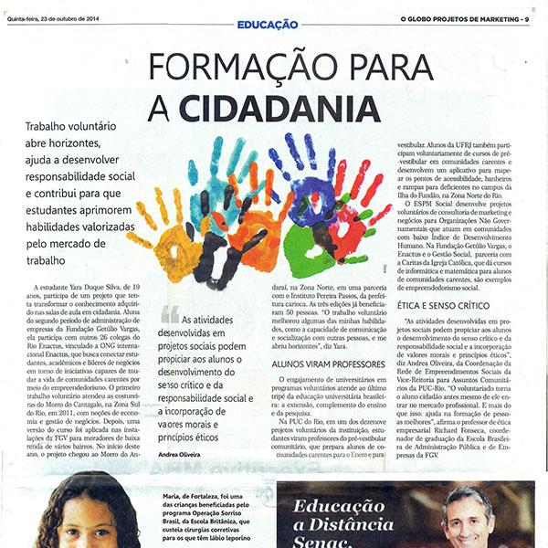 2014-10-23-OGloboEducacao