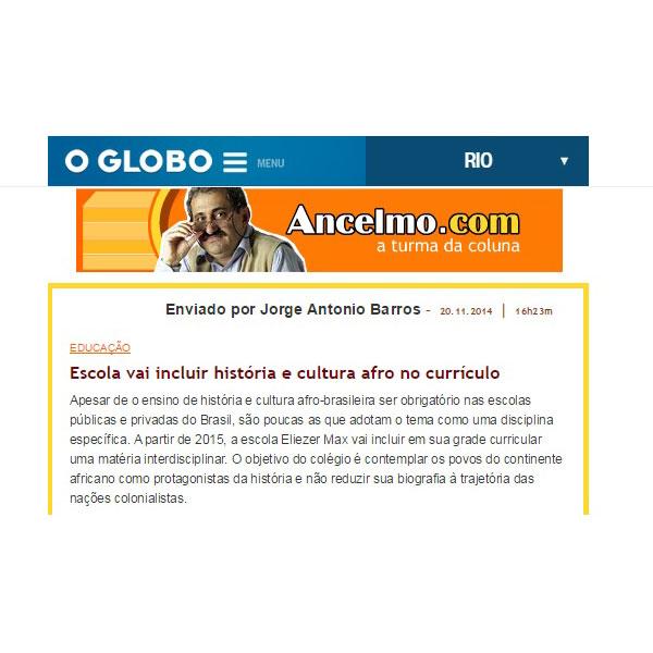 2014-11-20-AncelmoCulturaAfro