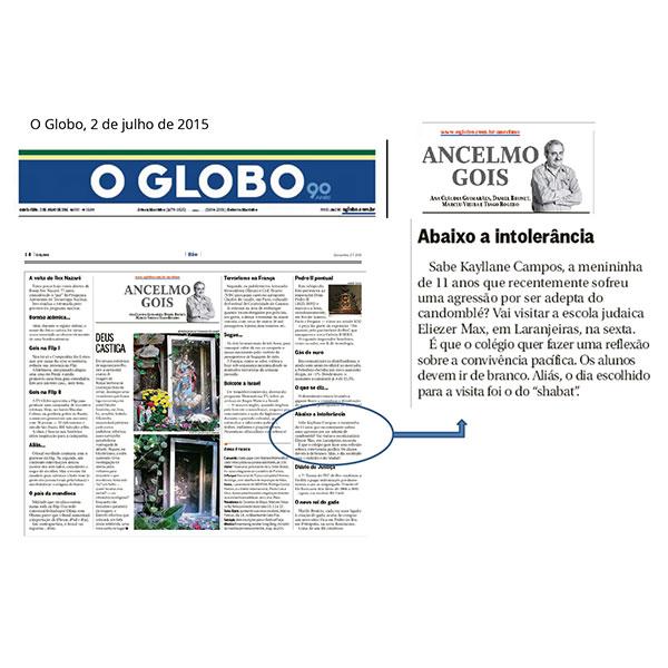 2015-07-02-OGlobo