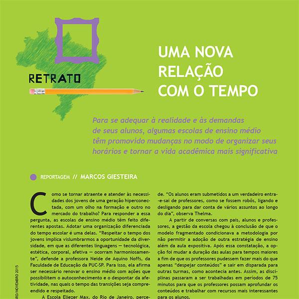 2015-09-RevistaPatio-EnsinoMedio