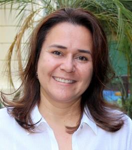 Carla Jarlicht 03