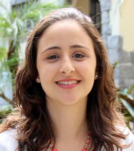 Flavia Nahon 02