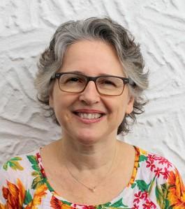 Marcia Stein 02