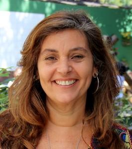 Sandra Nuns 04