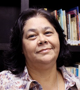Thelma Polon