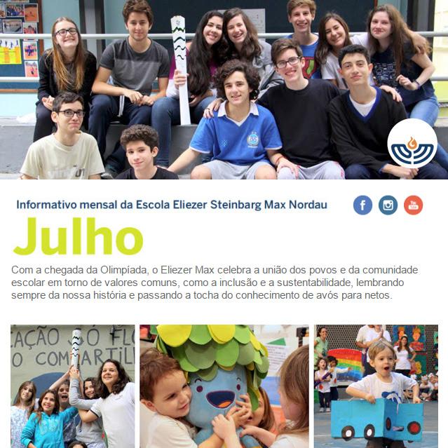 newsletter-julho-eliezermax