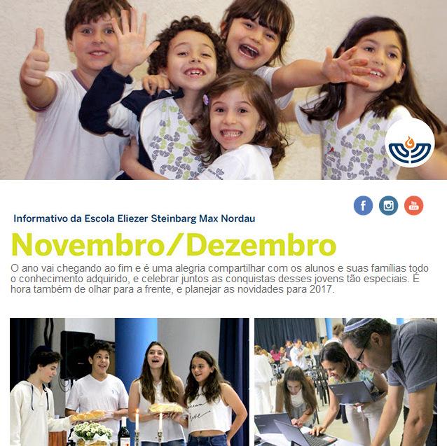 newsletter-dez-nov-2016