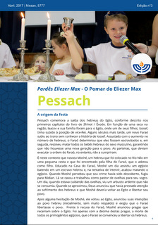 Pardes03-Pessach