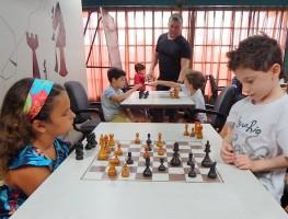 xadrez2017